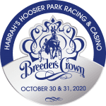 Breeders Crown Package/Harrah's Hoosier Park