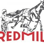 Red Mile Package