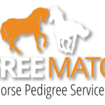 Pedigree Matching Services
