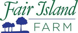 Fair Island Farm