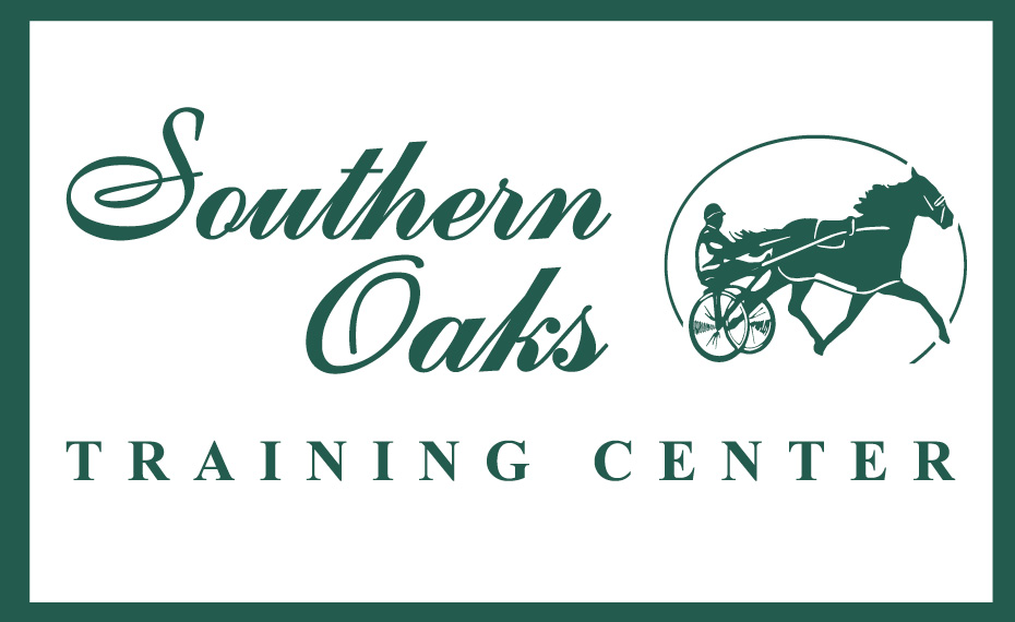 Southern Oaks Training Center
