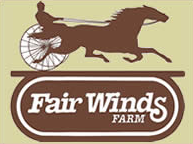 Fair Winds Farm