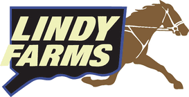Lindy Farms