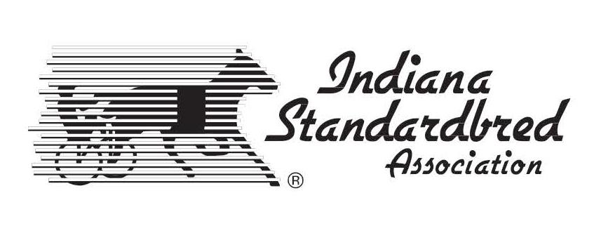 Indiana Standardbreed Association