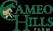 Cameo Hills