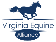 Virginia Equine Alliance